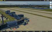 Скачать Airport Simulator 2014 бесплатно
