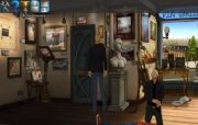 Скачать игру Broken Sword 5: The Serpents Curse
