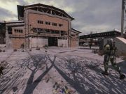 S.T.A.L.K.E.R.: Shadow of Chernobyl - Ф.О.Т.О.Г.Р.А.Ф