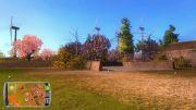 Компьютерная игра Professional Farmer 2014