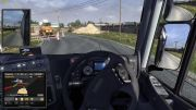 Скачать игру Euro Truck Simulator 2: Gold Bundle