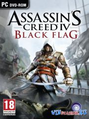 Assassin's Creed 4 Black Flag. Deluxe Edition (Ubisoft Entertainment) (v.1 ...