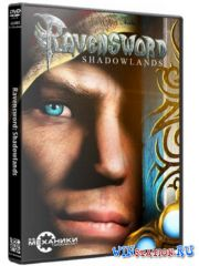 Ravensword: Shadowlands (2013/PC/Eng/RePack by R.G. Механики)