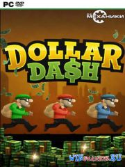 Dollar Dash (2013/PC/ENG/RePack by R.G. Механики)