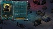 Shadowrun Returns - Deluxe Editon