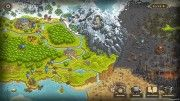 Kingdom Rush геймплей