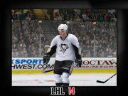 НХЛ 2014 / NHL 14
