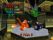 Скачать Crash Team Racing бесплатно