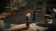 ������� ���� Assassin's Creed: Liberation HD