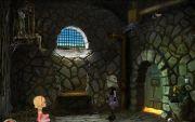 Компьютерная игра Подружки одноклассницы Тайна волшебного браслета
