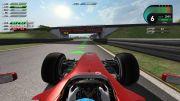 Компьютерная игра Ferrari Virtual Academy