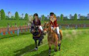 Приключения Принцессы Королевский турнир геймплей