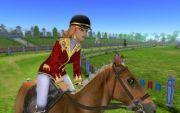 Компьютерная игра Приключения Принцессы Королевский турнир