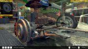 Car Mechanic Simulator 2014 геймплей