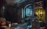 Проклятый отель 6 Древнее Проклятие геймплей