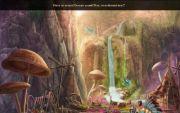 Скриншот Мифы народов мира 3: Дух волка. Коллекционное издание