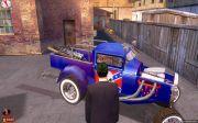 Компьютерная игра Mafia True Story
