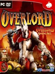 Overlord + Overlord: Raising Hell