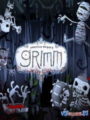 Grimm (2014/ENG)