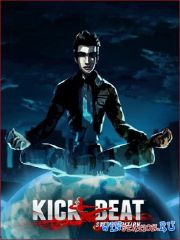 Kickbeat Steam Edition (2014/PC/Eng|RELOADED)