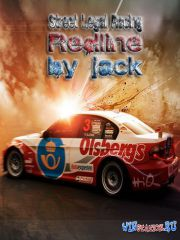 Street Legal Racing: Redline (slrr by jack V3)