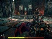 Компьютерная игра The Ball Оружие мертвых