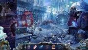 Скриншот Охотники за тайнами 6: Призраки Рейнклиффа