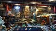 Охотники за тайнами 6 Призраки Рейнклиффа геймплей