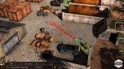 Компьютерная игра History Legends of War