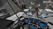 Компьютерная игра Space Engineers