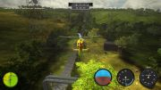 Скачать игру Helicopter Simulator: Search and Rescue