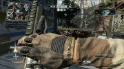 Новинки игр 2014 на ПК screenshot 32