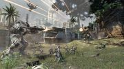 Новинки игр 2014 на ПК screenshot 29