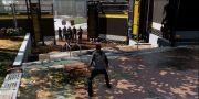 Новинки игр 2014 на ПК screenshot 50