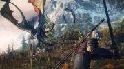 Новинки игр 2014 на ПК screenshot 53
