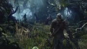 Новинки игр 2014 на ПК screenshot 55