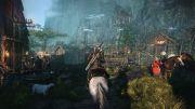 Новинки игр 2014 на ПК screenshot 56