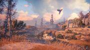 Новинки игр 2014 на ПК screenshot 66