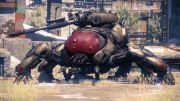 Новинки игр 2014 на ПК screenshot 68