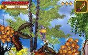 Небесное такси 5 ГМО Армагеддон геймплей