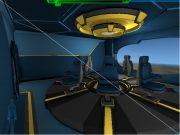 Компьютерная игра Consortium