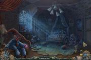 Скриншот Тюрьма сновидений. Пленница. Коллекционное издание
