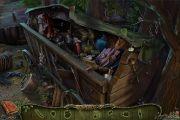 Компьютерная игра Fatal Passion Art Prison