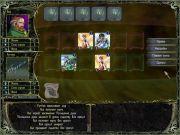 Скриншот Владыки астрала