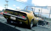 Компьютерная игра Next Car Game