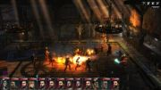 Компьютерная игра Blackguards