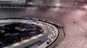 Компьютерная игра NASCAR 14