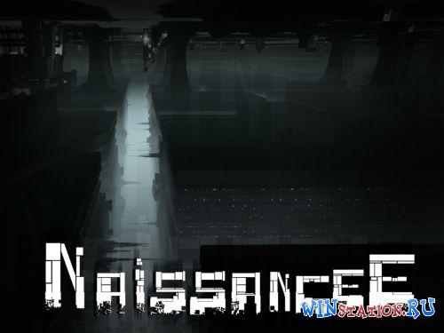 Скачать игру NaissanceE бесплатно торрентом