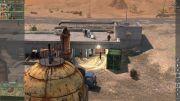 Jagged Alliance Dilogy геймплей