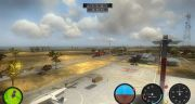 Helicopter Simulator Search and Rescue геймплей